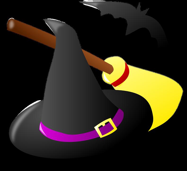 image vectorielle gratuite sorcière sorcellerie image gratuite sur pixabay 152028