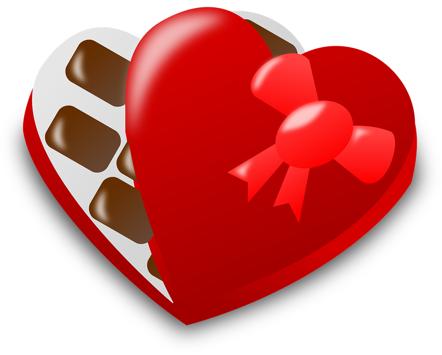 Chocolate Truffle Candy 183 Free Vector Graphic On Pixabay