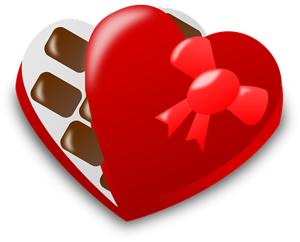 Chocolate Truffle, Chocolate Candy,124 Free images of Chocolate Day Related Images: Chocolate Love Heart  Valentine's Day  Candy  Hot Chocolate  Romantic  Romance  Valentine  Sweet