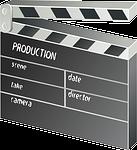 film, movie