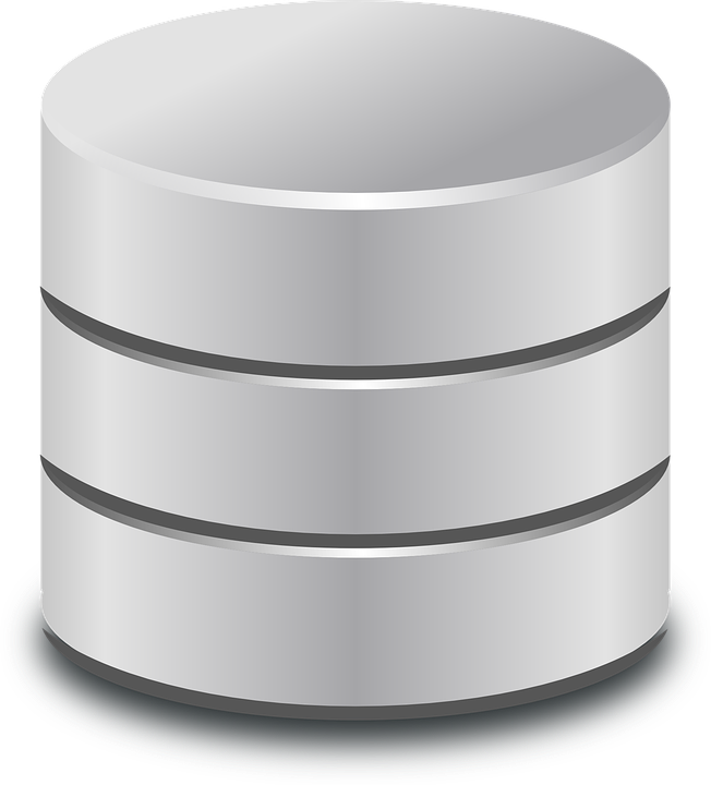 Database - Free images on Pixabay
