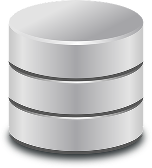 Database, Storage, Data Storage