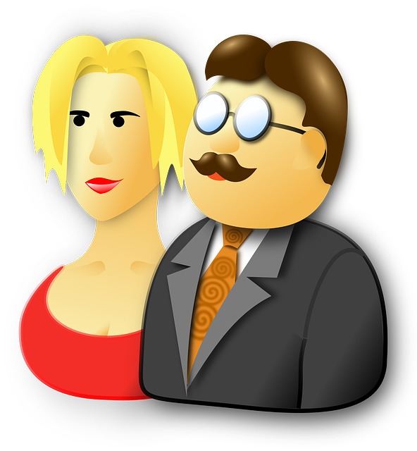 free vector graphic husband  wife  pair  couple  man no food or drink clip art images no food or drink clipart