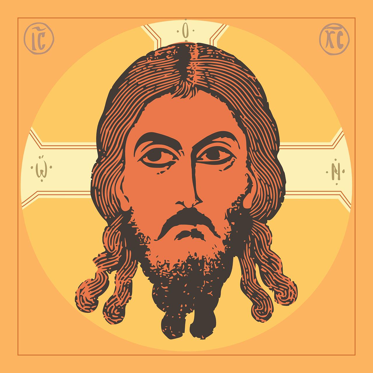 интервью журналу иисус христос векторные картинки переводе