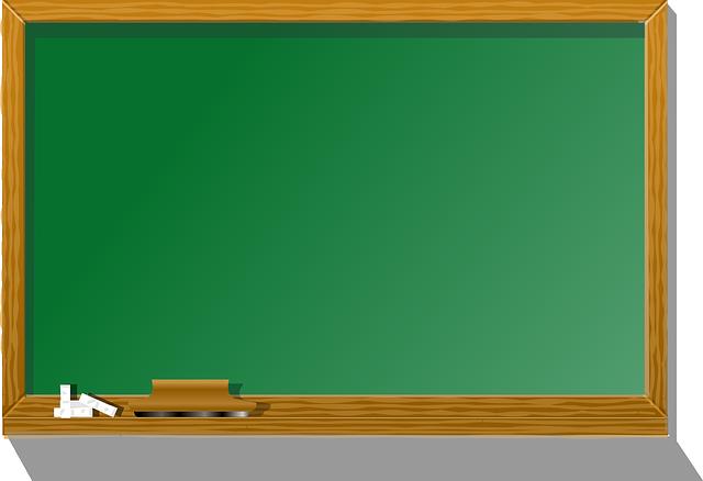 u00dccretsiz vekt u00f6r  u00e7izim  kara tahta  yaz u0131 tahtas u0131   u00d6 u011frenme