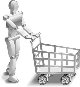 ショッピング カート, ショッピング, ショッピングカート, E コマース