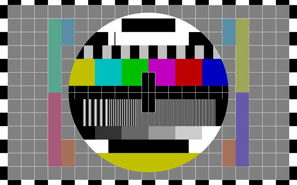 Tv Quizzes Online
