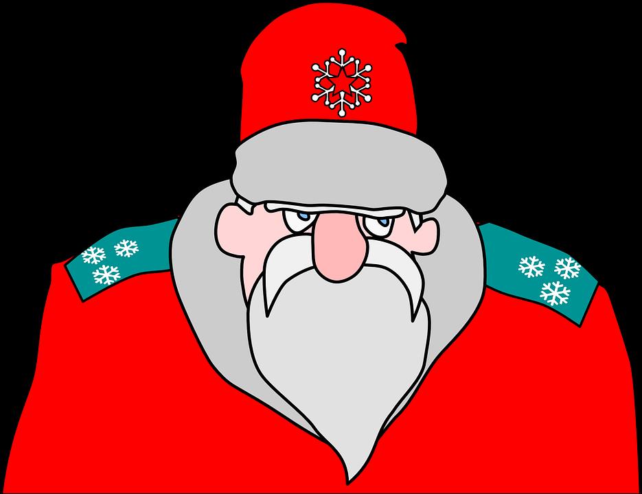 Christmas Humor Clip Art.Christmas Humor Military Free Vector Graphic On Pixabay