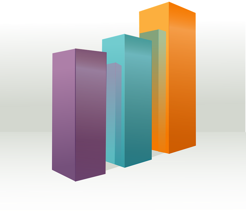 Grafik batang kolom tabel gambar vektor gratis di pixabay grafik batang kolom kolom tabel bagan diagram 3d ccuart Gallery