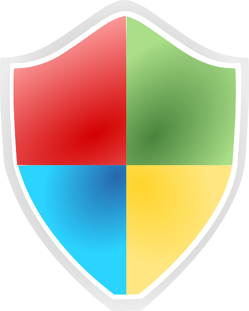 Protect Protected Antivirus · Free vector graphic on Pixabay