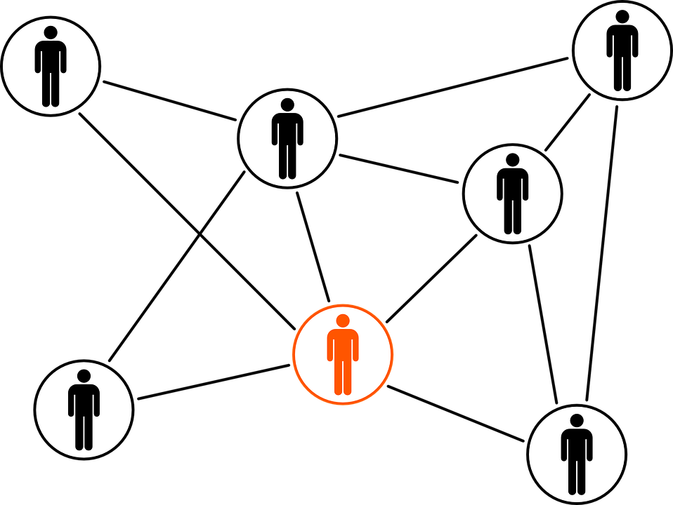 Как узнать о своих предках до революции по фамилии?