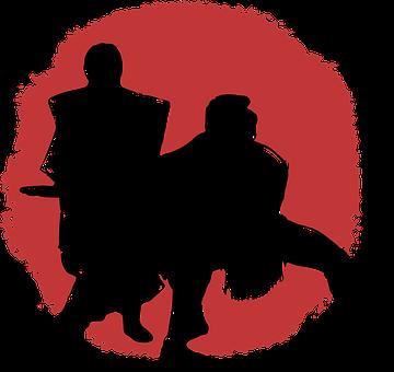 相撲, 日本, 格闘, 戦い, 伝統的な