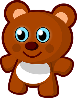 Teddy bear images pixabay download free pictures teddy bear teddy toy bear cute brown teddy altavistaventures Choice Image