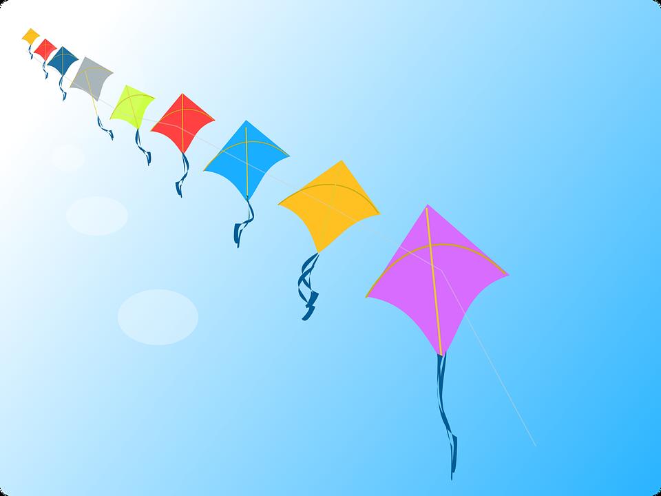 religion in the kite runner essay