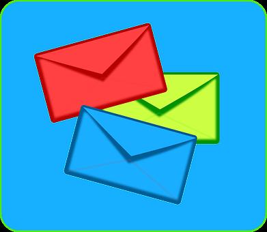 phpmailer群发邮件