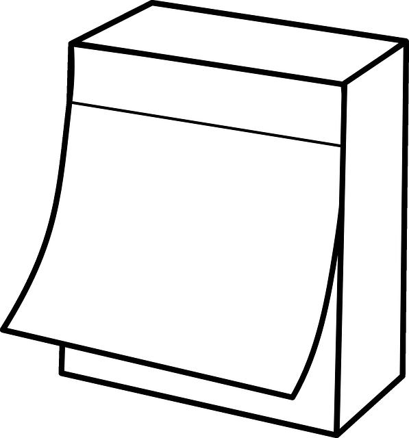 calendrier pense b u00eate date de  u00b7 images vectorielles gratuites sur pixabay