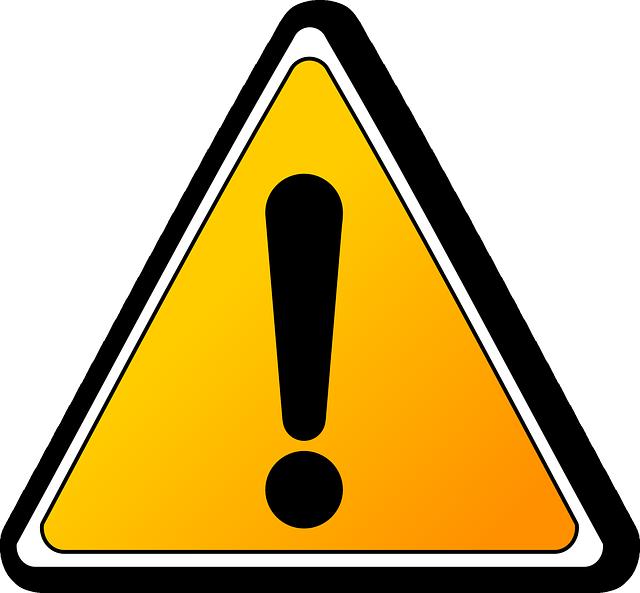 prud ncia perigo aviso gr fico vetorial gr tis no pixabay. Black Bedroom Furniture Sets. Home Design Ideas