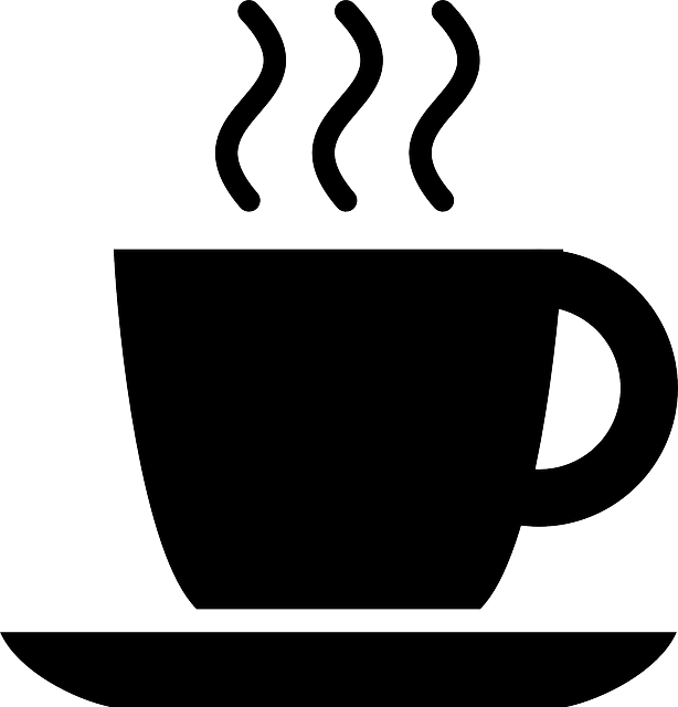 cup drink tea free vector graphic on pixabay rh pixabay com tea cup vector art tea cup vector png