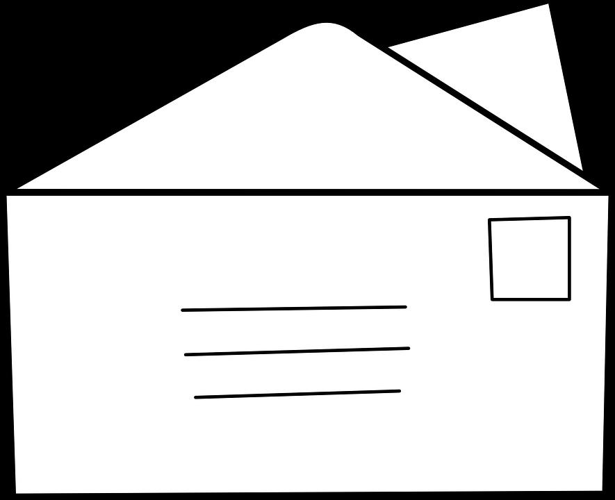 correspondence vector graphics pixabay download free images