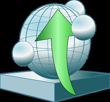 System, Database, Platform, Enable