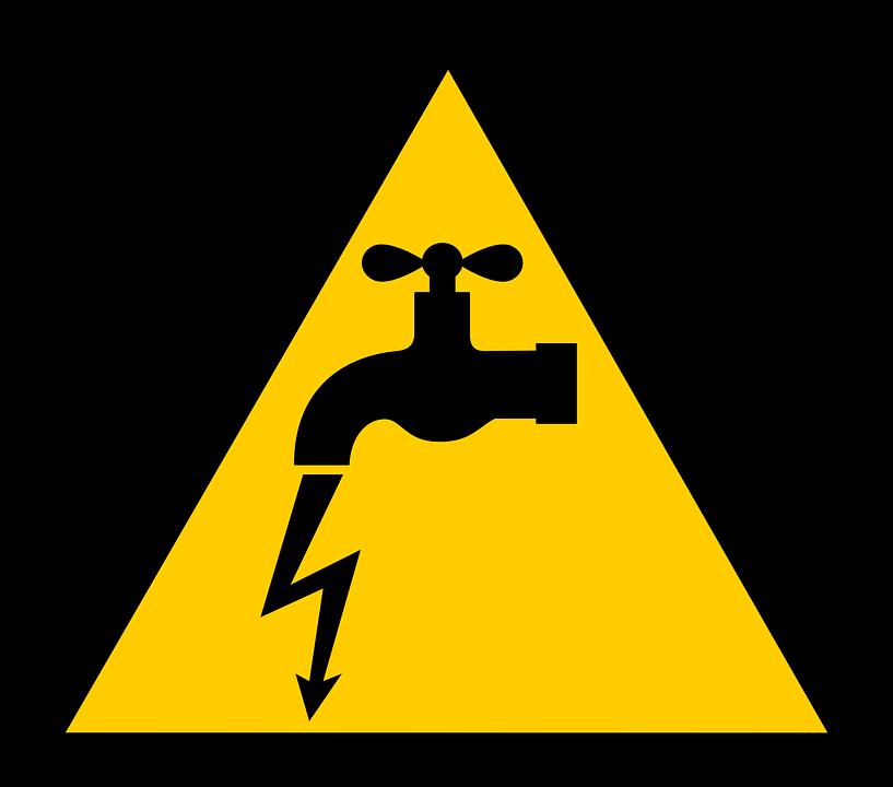 Warnung Bilder · Pixabay · Kostenlose Bilder herunterladen
