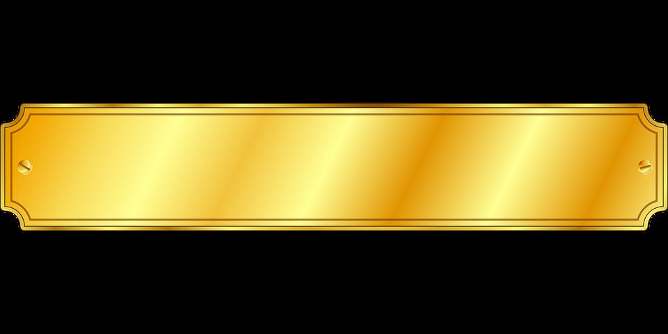 Gold Nuget Weding Rings 014 - Gold Nuget Weding Rings