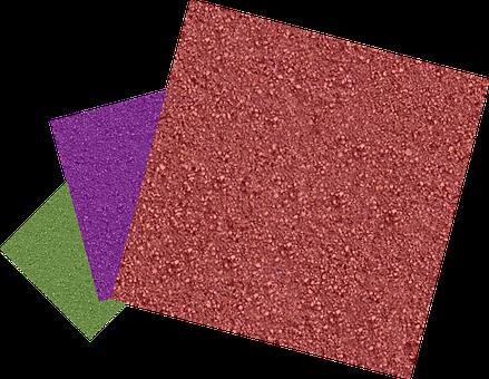 Sandpaper, Grit, Grinding, Green, Paper