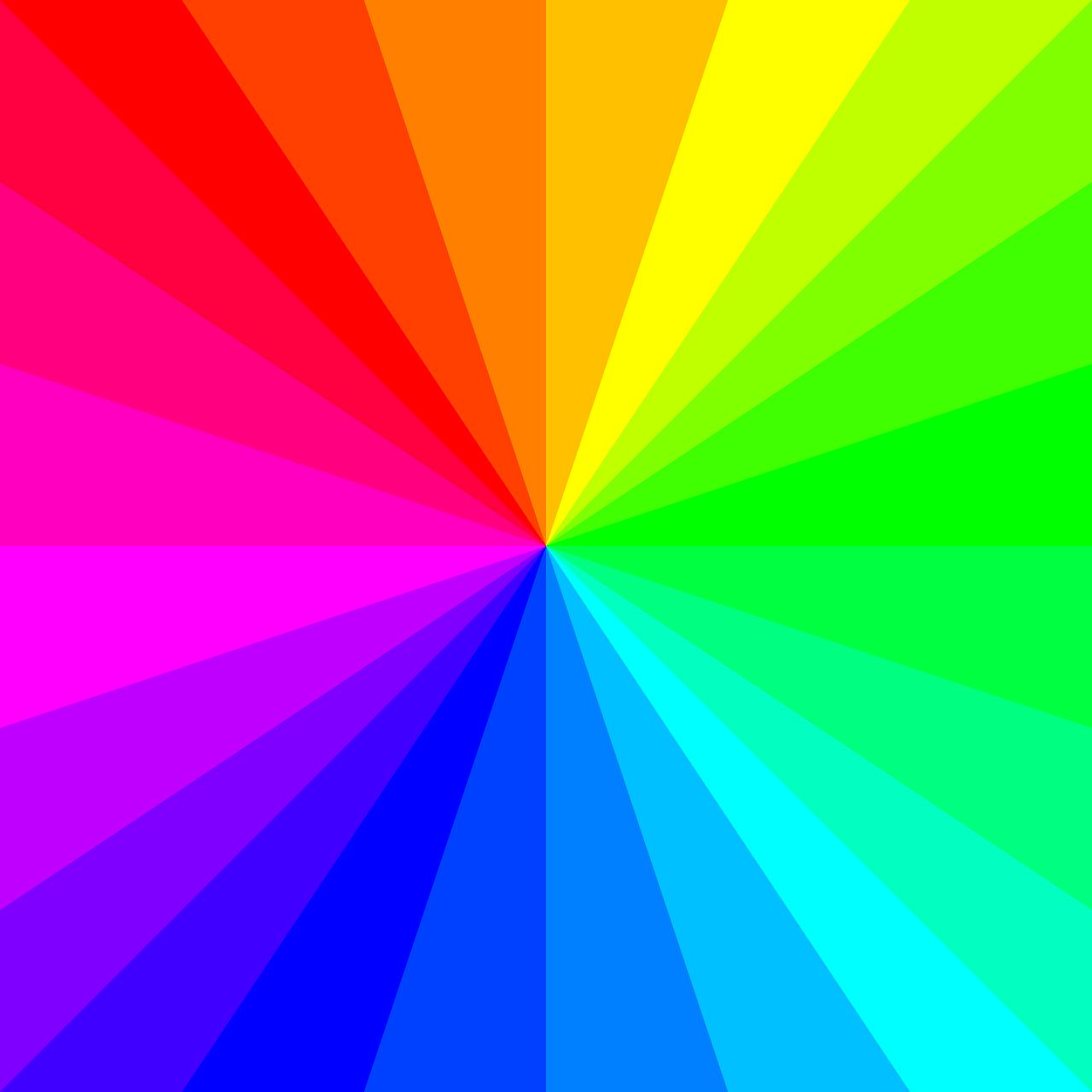 земля картинки радуга квадратные предназначен для