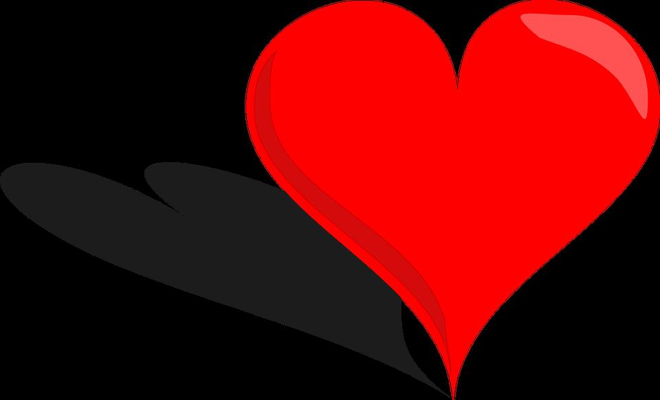 Super Verjaardag Vriendje Vriendin · Gratis vectorafbeelding op Pixabay &FN32
