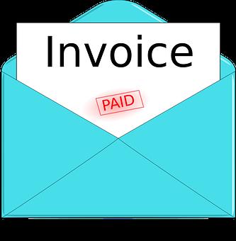 邮件群发器免费下载