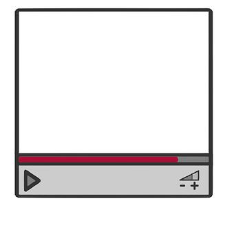 Stream, Streaming, Movie Player