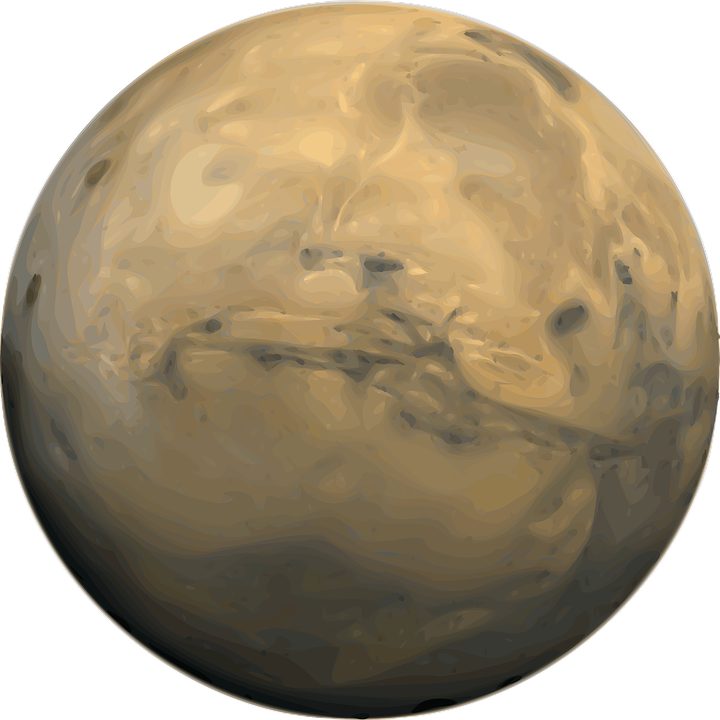 pluto planet png - photo #23