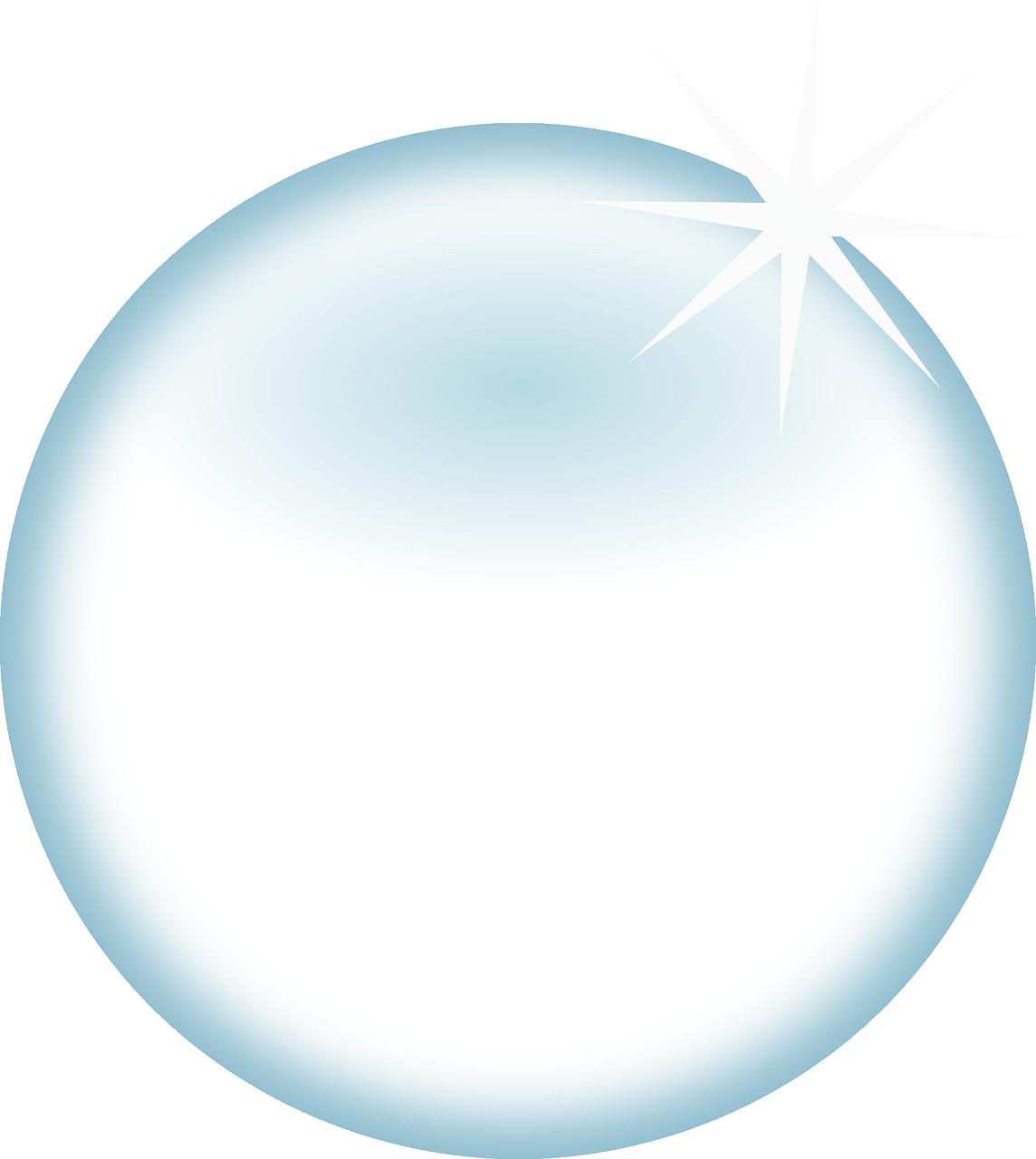 耶诞球装饰吊球大綵球12-50cm亮光球 耶诞橱窗场景装饰品布置挂件