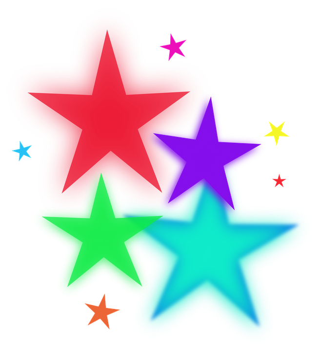 stars party fiesta free vector graphic on pixabay rh pixabay com free clip art stars images free clip art star wars