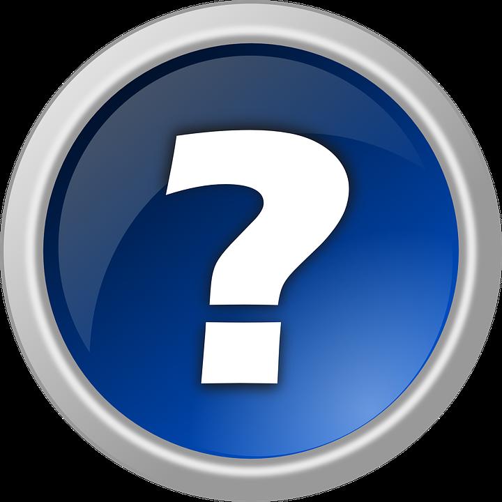 Ayuda, Pregunta, Preguntas Más Frecuentes, Apoyo