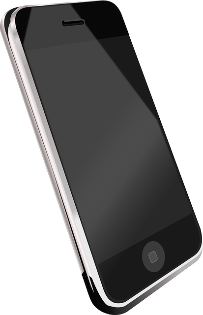 Smartphone Android Os Samsung · Free vector graphic on Pixabay