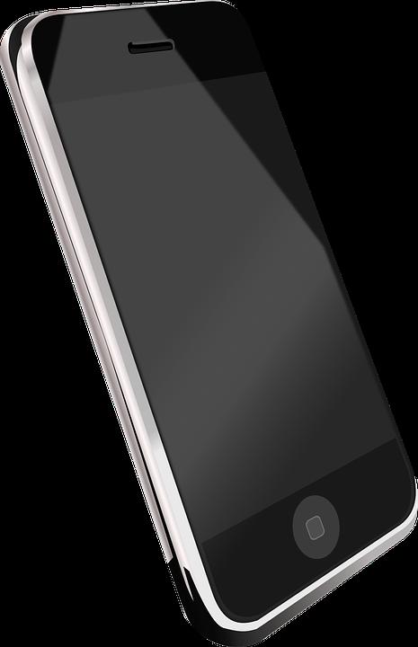 मेरा मोबाइल कौन सा है Mera Mobile kaun sa hai कैसे पता करें