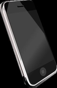Buat Aplikasi Android Anda Sendiri secara Gratis