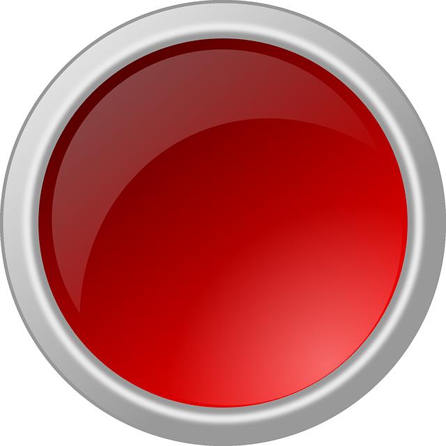Risultato immagini per pulsante