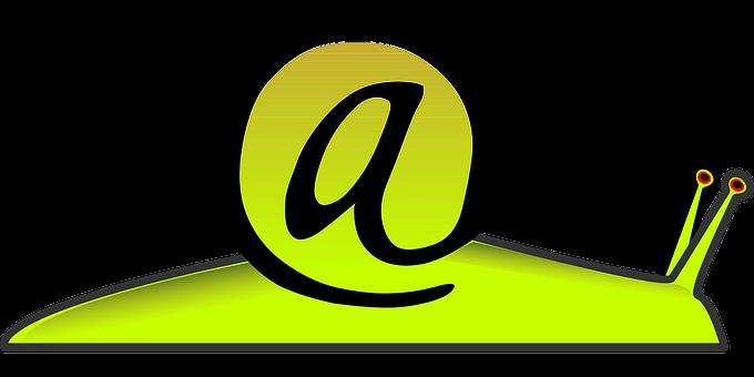 邮件营销中表情符号的作用