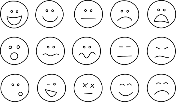 100+ Free Sad Smiley & Sad Images - Pixabay