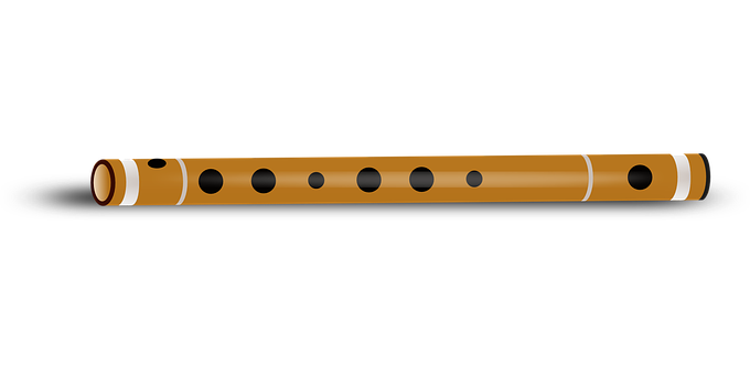 flute 154086  340