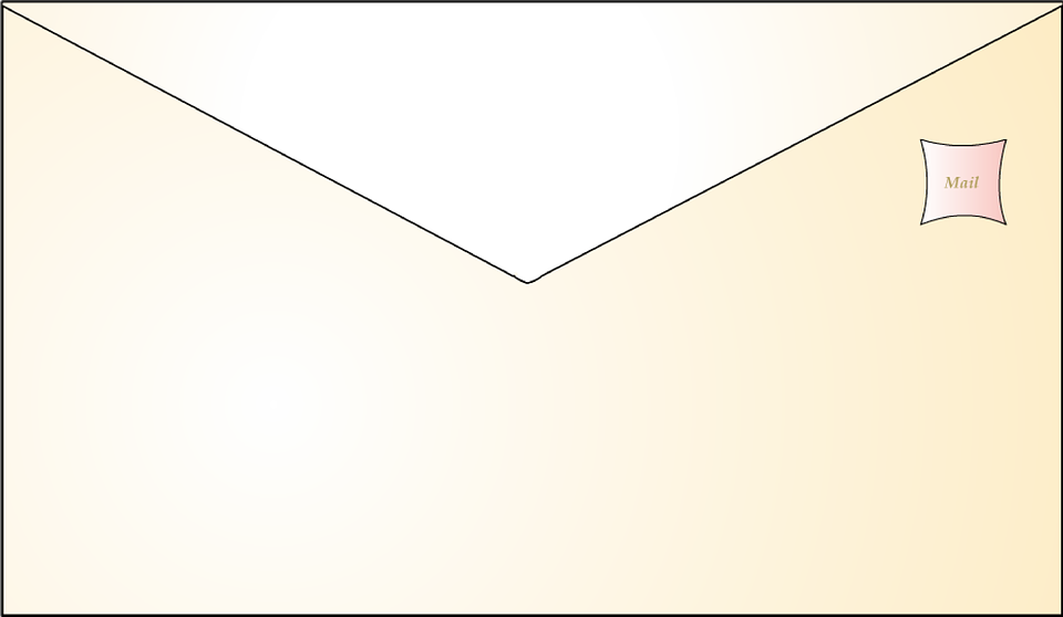 Free vector graphic: Envelope, E-Mail, Letter, Mail - Free Image ...