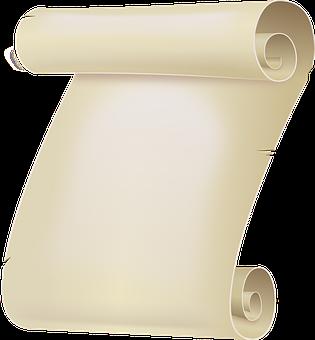 parchemin images pixabay t l chargez des images gratuites. Black Bedroom Furniture Sets. Home Design Ideas