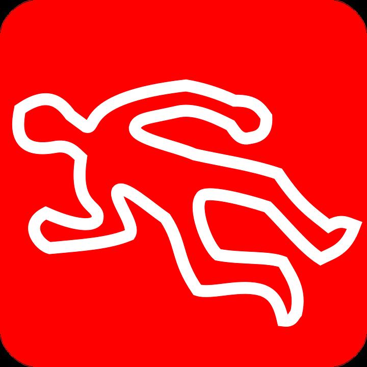 Unfallopfer Unfall Opfer · Kostenlose Vektorgrafik auf Pixabay