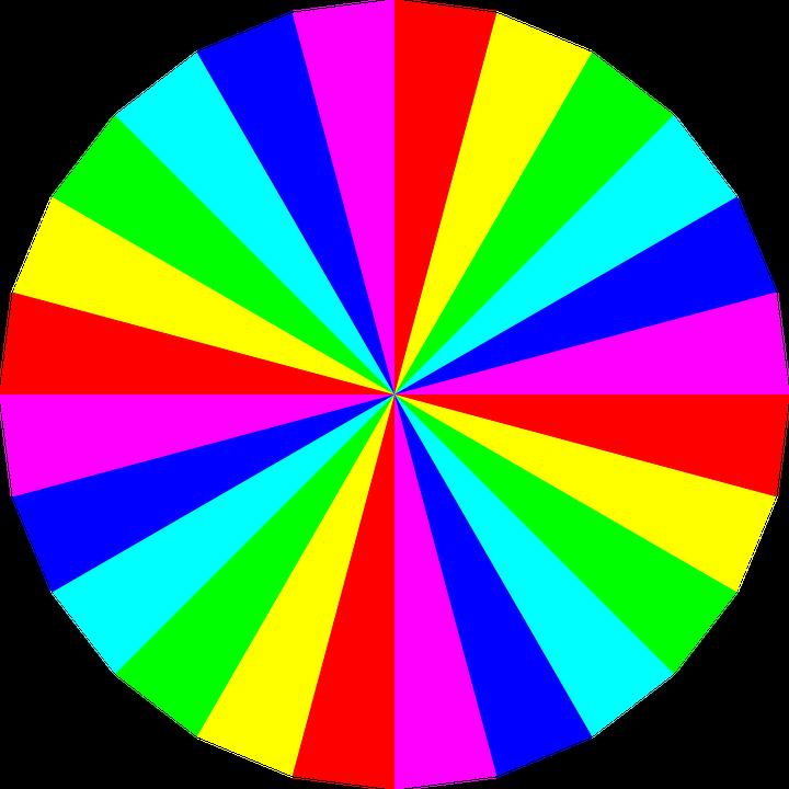 Vector gratis gama de colores imagen gratis en pixabay for Gama colores pintura