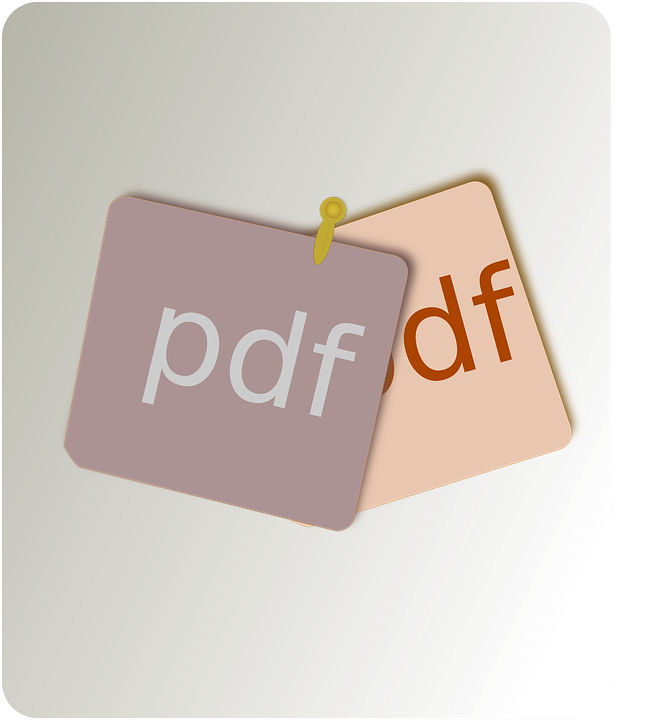 conversion of pdf to jpg