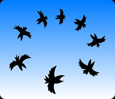 https://cdn.pixabay.com/photo/2013/07/12/19/16/flock-154442__340.png