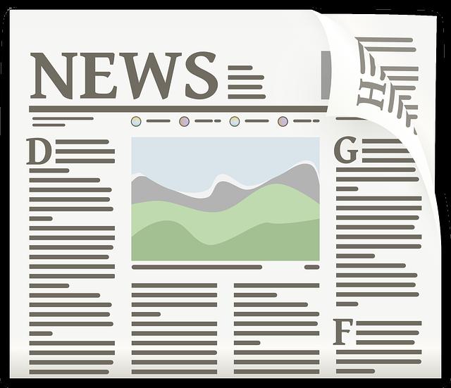 Latest Tech News: Google's experimental Rivet app helps kids learn to read - Engadget thumbnail