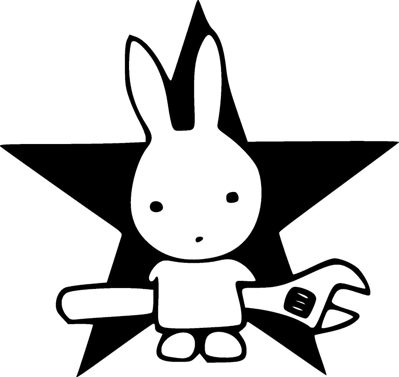 Рисунки прикольных эмблем